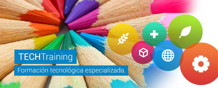 http://cit.upc.edu/ca/curs/presentacio_curs?curs=8
