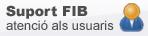 Suport FIB