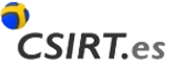 CSIRT Logo
