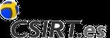 CSIRT Logo