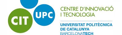 Icona CIT UPC