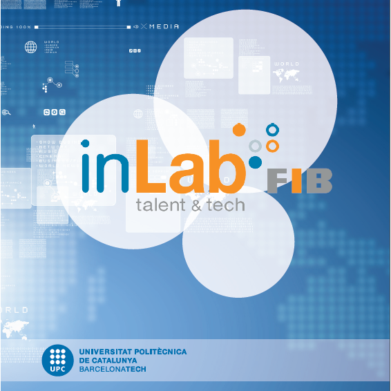 inLab brochure