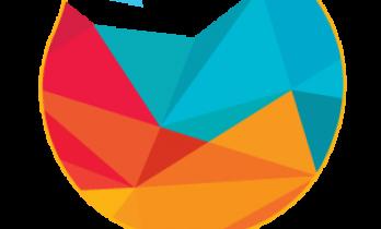 Logo CAS 2016