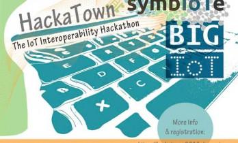 HackaTown