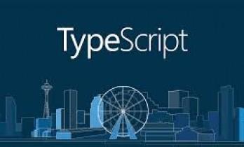 Image TypeScript