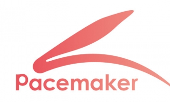 Pacemaker logo
