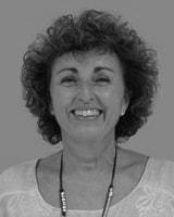 Rosa María Martín's picture