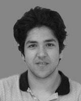 Kevin Callado's picture