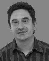 Ferran Sabaté's picture