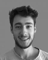 Miquel Roset's picture