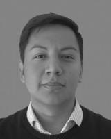 Juan M Chaguendo's picture
