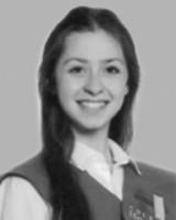 Claudia del Pozo's picture