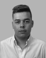 Oriol Viladrosa's picture