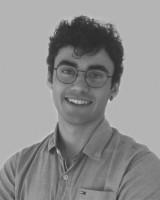 Marco Patiño's picture