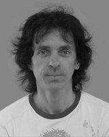 Jordi Reñé's picture