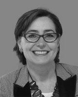 Pilar Conesa's picture