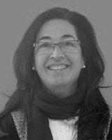 María Ribera Sancho's picture