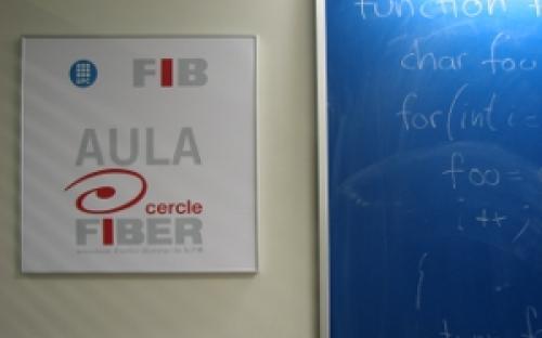 FIB Alumni - Cercle Fiber
