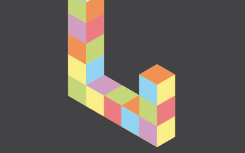 Learning analytics | inLab FIB