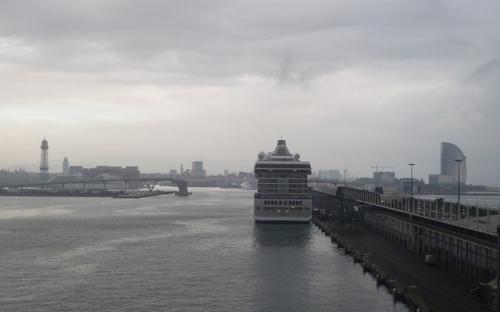 Port image 3