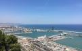 Port image