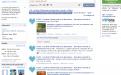 Facebook Ilovebits