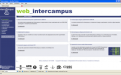 Web Intercampus