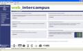 Web Intercampus