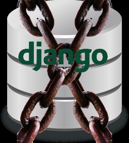 Django image