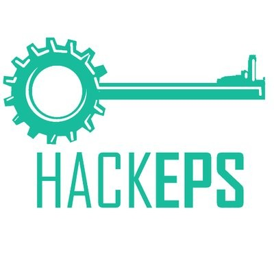 HackEPS