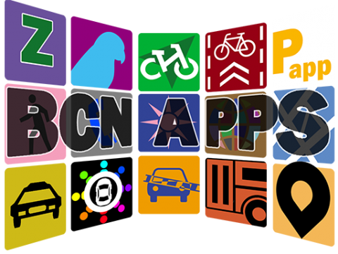 BCN APPS