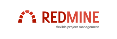 Logo Redmine