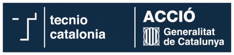 Que és l'acreditació TECNIO? | inLab FIB