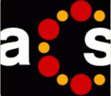 logo-ACS