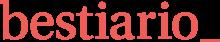 Logo bestiario