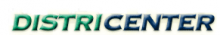 logo Districenter