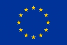European Union logotype