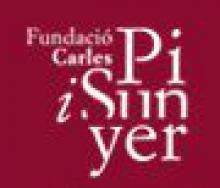 logo Fundació Carles Pi i Sunyer
