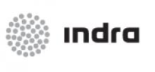 INDRA-AENA