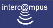 logo-intercampus