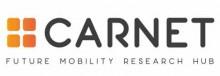 Logo CARNET