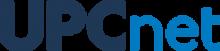 logo UPCNET