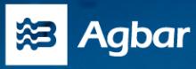 Agbar S.A