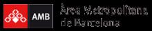 logo-AMB