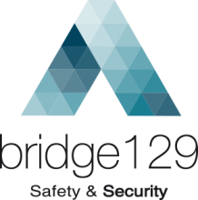 Logo bridge129
