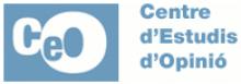 logo-CEO