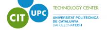 Logo CIT UPC