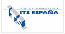 ITS Espanya