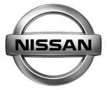 Nissan Motor Ibérica