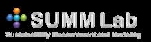 Summlab (UPC)